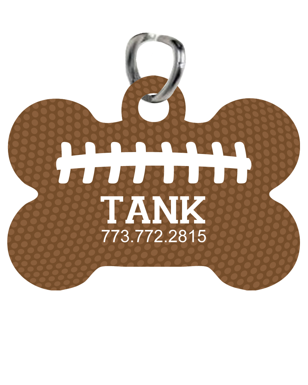 custom-football-pet-tag.jpg