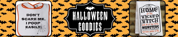 halloween-gifts-for-kids.jpg