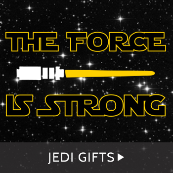 Jedi-Gifts.jpg