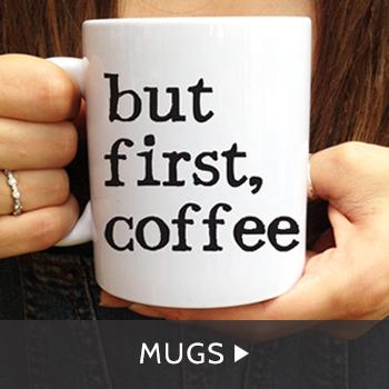 mugs-350.jpg