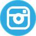 pb-instagram.jpg
