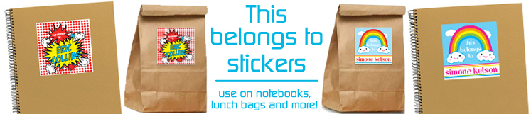 personalized-school-stickers.jpg