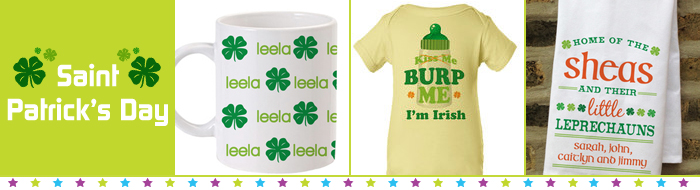 saint-patricks-day-gifts.jpg