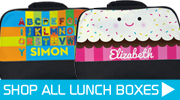 shop-all-kids-lunch-boxes.jpg