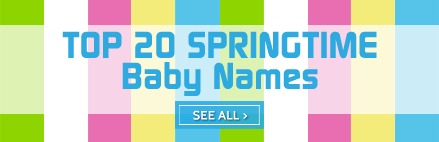 springtime-baby-names-439x140.jpg