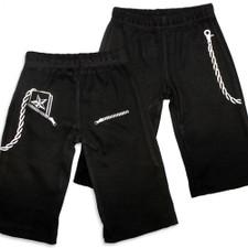 Chain Wallet Pants