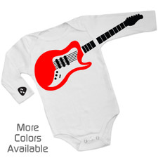 Personalized Gifts by Theme Rock and Roll Rock and