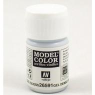 Vallejo Paints: Water & Stone - Heavy Gel Gloss (30ml)