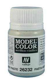 Vallejo Paints: Water & Stone - Sandy Paste (30ml)