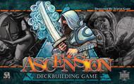 Ascension: Deckbuilding Game (3rd Edition)