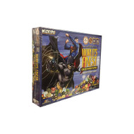 Dice Masters: DC - World's Finest Collector's Box
