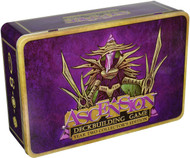 Ascension: Deckbuilding Game Year Two Collector's Edition
