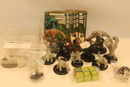 HORDES CIRCLE ORBOROS ARMY LOT (U-UA 164398)