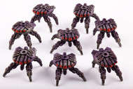 Dropzone Commander: Scourge: Prowler Pack
