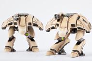 Dropzone Commander: PHR: Apollo Strike Walker