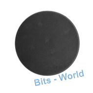 WARHAMMER BITS: STORMCAST ETERNALS Celestant-Prime - 100mm ROUND BASE