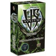 VS System: The ALIEN Battles