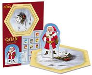Catan: Scenario - Santa Claus
