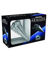 Star Wars Armada: Interdictor Expansion Pack