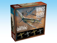 Wings of Glory: Battle of Britain Starter Set