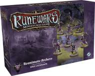 Runewars: Reanimate Archers