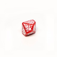Blood & Plunder: Spanish Dice Set