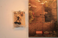 The Man Without Fear #101 And Wakanda Outdoor Map Avengers/Defenders War Release Day Op (B3S2Wzk 72548-1)