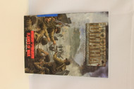 FLAMES OF WAR - BLOODY OMAHA SOFTCOVER BOOK (U-B1S2 183696)