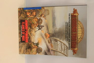 FLAMES OF WAR - A BRIDGE TOO FAR SOFTCOVER BOOK (U-B1S2 183703)