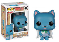 Pop Anime: Fairy Tale - Happy