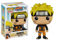 Pop Anime: Naruto - Naruto