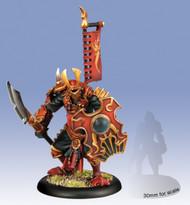 Hordes: Skorne - Cyclops Brute - Light Warbeast