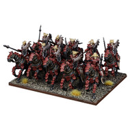 Kings of War: Abyssal Horsemen Set
