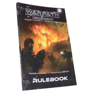 Warpath: Firefight Rulebook