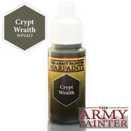 Army Painter: Warpaints: Crypt Wraith 18ml