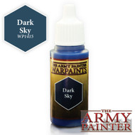 Army Painter: Warpaints: Dark Sky 18ml