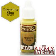 Army Painter: Warpaints: Disgusting Slime 18ml
