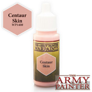 Army Painter: Warpaints: Centaur Skin 18ml