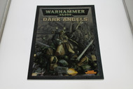Dark Angels Codex 2006 (U-B5S3 195015)