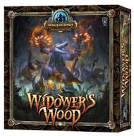 Widower`s Wood