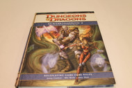 D&D 4e Players Handbook 2 (U-B2S4 196235)