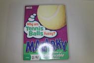 Malarky Board Game (U-B2S2 196452)