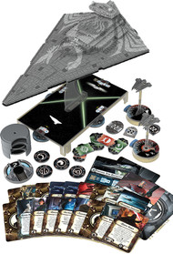 Star Wars Armada: Chimaera