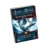 Nightmare Deck: Flight of the Stormcaller