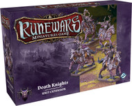 Runewars: Death Knights