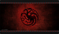 House Targaryen Playmat (HBO Edition)