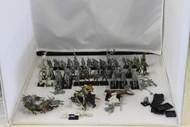 Age of Sigmar Wood Elfs- Dryads, Glade Guard, War Hawk (U-B9S5 206246)