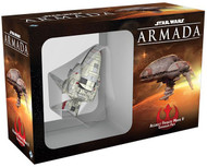 Star Wars Armada: Assault Frigate Mark II Expansion Pack