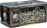 Warmachine: Convergence of Cyriss - All-In-One Army Box