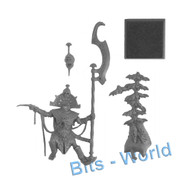 WARHAMMER BITS: TOMB KINGS KHEMRIAN WARSPHINX/NECROSPHINX - TOMB KING
